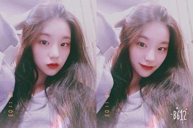 Nghía thêm profile và loạt ảnh trước debut của ITZY – nhóm nữ mới sở hữu át chủ bài lẫn vũ khí bí mật của JYP! - Ảnh 11.