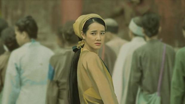 Phim Việt Tết Nguyên Đán 2019: Cuộc đại chiến của những tân binh mùa xuân - Ảnh 3.