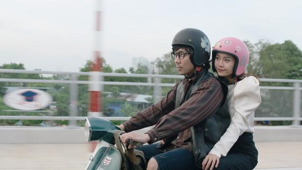 Phim Việt Tết Nguyên Đán 2019: Cuộc đại chiến của những tân binh mùa xuân - Ảnh 4.