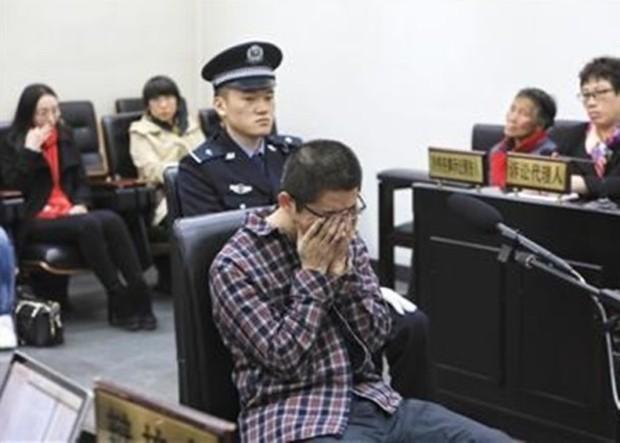 Trung Quốc: Thanh niên chạy trốn 20 năm trời với chứng minh thư giả bị bắt vì hệ thống nhận diện khuôn mặt Skynet - Ảnh 2.