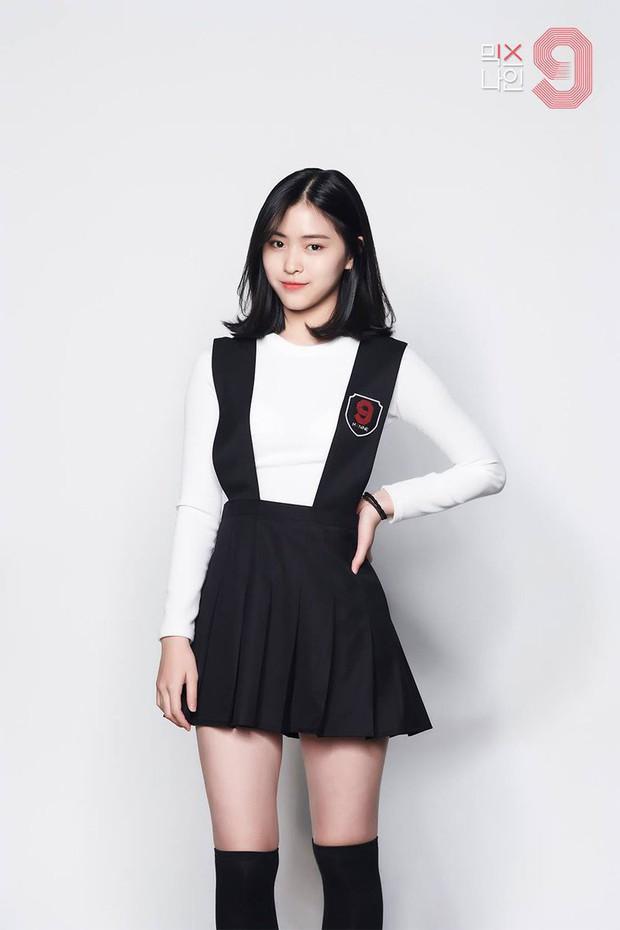 Nghía thêm profile và loạt ảnh trước debut của ITZY – nhóm nữ mới sở hữu át chủ bài lẫn vũ khí bí mật của JYP! - Ảnh 2.