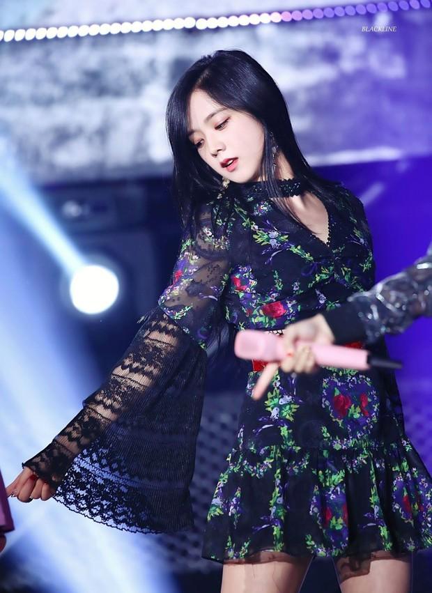 """Loạt idol sinh năm 1995 sở hữu giọng hát trời phú: Từ tài năng bị ẩn giấu cho đến """"thánh"""" chuyên trị killing-part gây nghiện - Ảnh 1."""