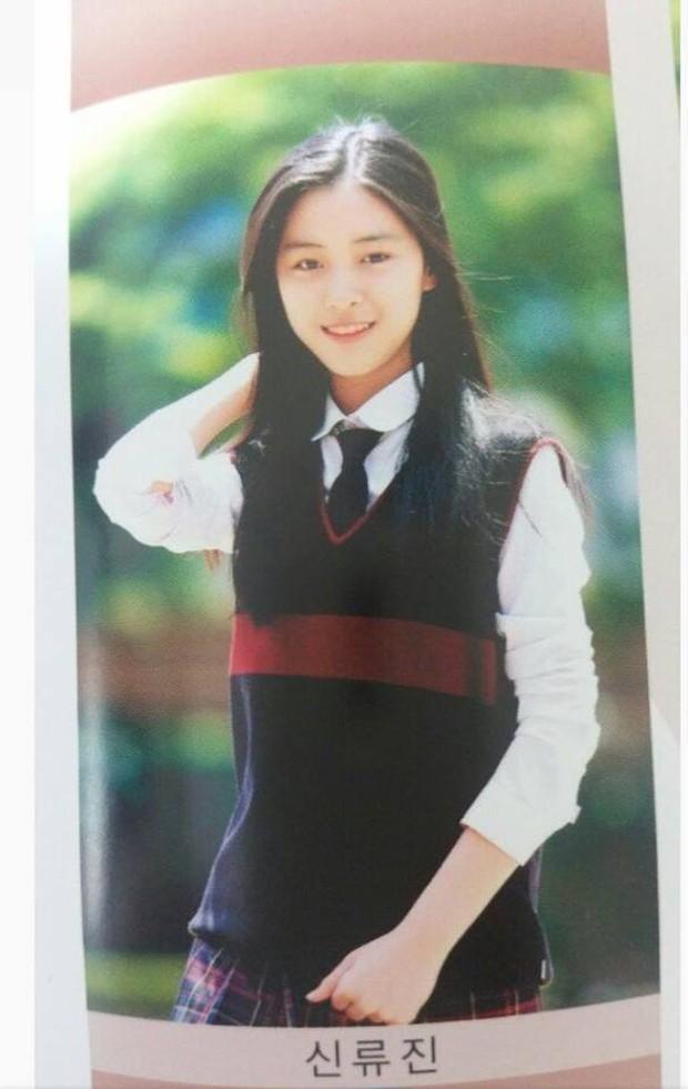 Nghía thêm profile và loạt ảnh trước debut của ITZY – nhóm nữ mới sở hữu át chủ bài lẫn vũ khí bí mật của JYP! - Ảnh 5.
