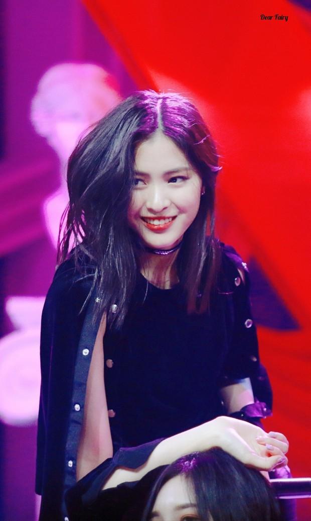 Nghía thêm profile và loạt ảnh trước debut của ITZY – nhóm nữ mới sở hữu át chủ bài lẫn vũ khí bí mật của JYP! - Ảnh 6.