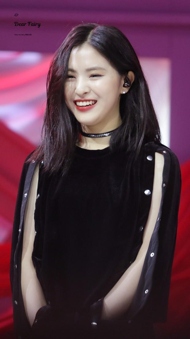 Nghía thêm profile và loạt ảnh trước debut của ITZY – nhóm nữ mới sở hữu át chủ bài lẫn vũ khí bí mật của JYP! - Ảnh 7.
