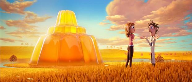 """""""Thử thách 10 năm"""": Ôn lại cả bầu trời ký ức với 5 tựa phim hoạt hình từng gây bão trên màn ảnh rộng - Ảnh 8."""