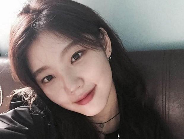 Nghía thêm profile và loạt ảnh trước debut của ITZY – nhóm nữ mới sở hữu át chủ bài lẫn vũ khí bí mật của JYP! - Ảnh 12.