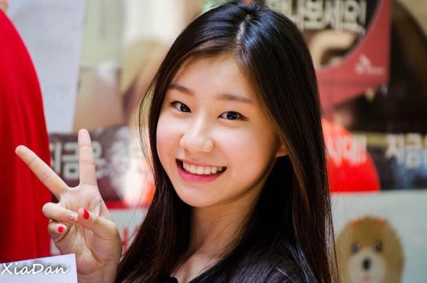 Nghía thêm profile và loạt ảnh trước debut của ITZY – nhóm nữ mới sở hữu át chủ bài lẫn vũ khí bí mật của JYP! - Ảnh 15.