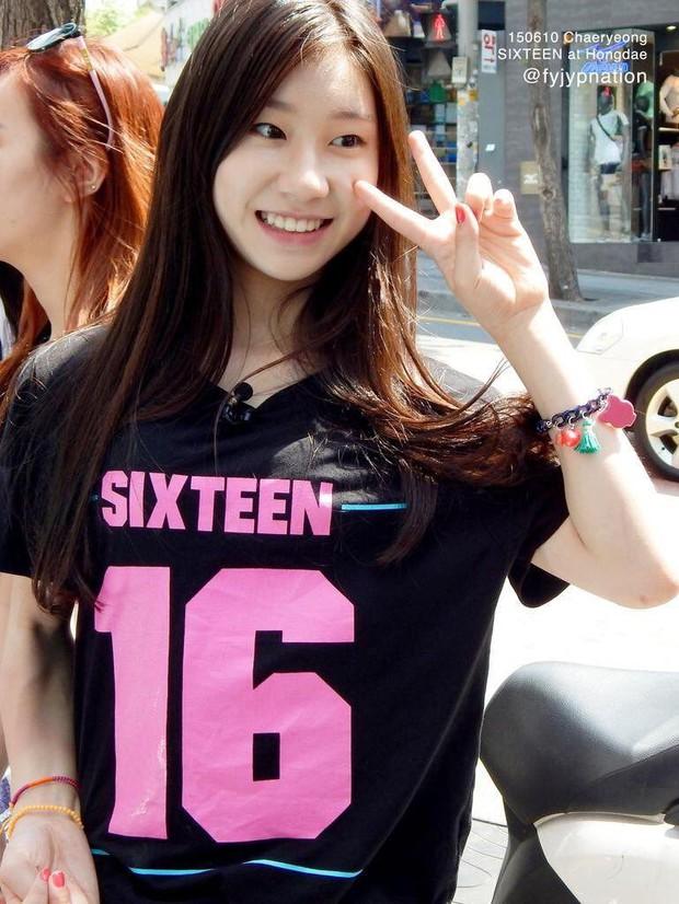 Nghía thêm profile và loạt ảnh trước debut của ITZY – nhóm nữ mới sở hữu át chủ bài lẫn vũ khí bí mật của JYP! - Ảnh 16.