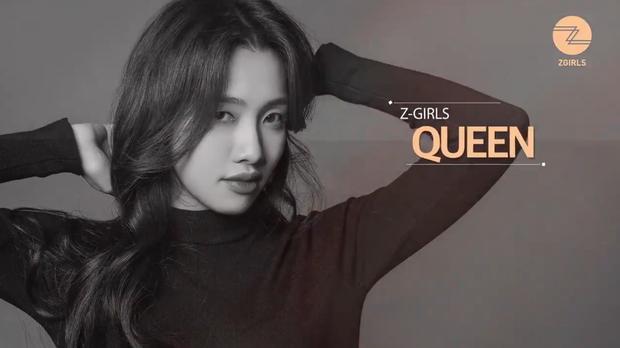 Số phận các nghệ sĩ tiền bối cùng công ty quản lý mà 2 idol Kpop người Việt đầu quân ra sao? - Ảnh 6.