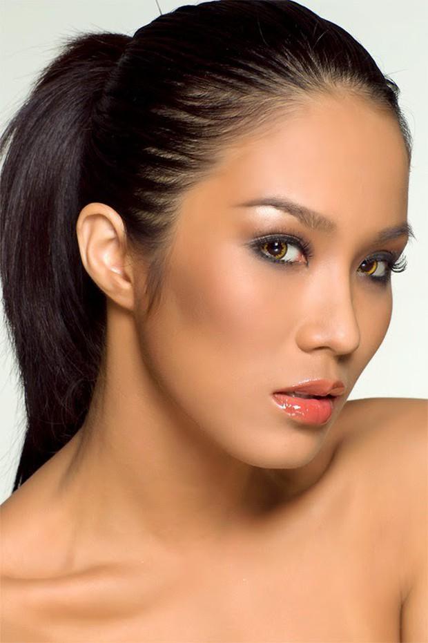 Trời ơi, tin được không? Top 6 Vietnams Next Top Model mùa đầu tiên đã kết hôn gần hết rồi đấy! - Ảnh 23.