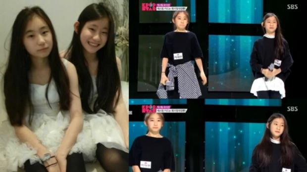 Nghía thêm profile và loạt ảnh trước debut của ITZY – nhóm nữ mới sở hữu át chủ bài lẫn vũ khí bí mật của JYP! - Ảnh 14.