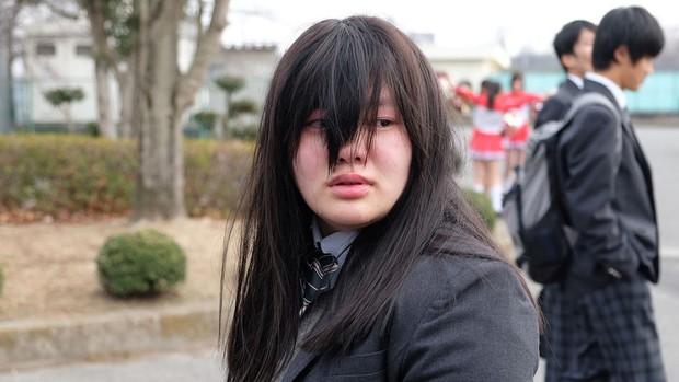 """Zenko Umine: Nhân vật """"nhan sắc có hạn thủ đoạn vô biên"""" tạo làn sóng tranh cãi kịch liệt nhất năm của điện ảnh Nhật Bản - Ảnh 6."""