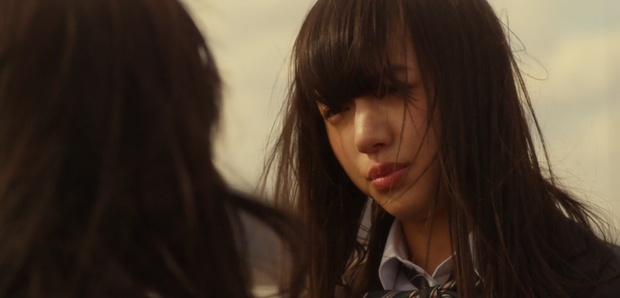 """Zenko Umine: Nhân vật """"nhan sắc có hạn thủ đoạn vô biên"""" tạo làn sóng tranh cãi kịch liệt nhất năm của điện ảnh Nhật Bản - Ảnh 7."""