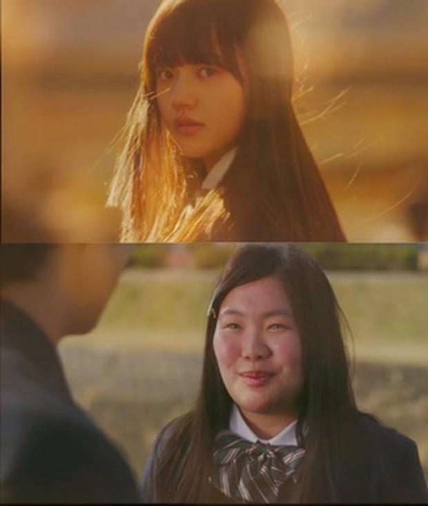 """Zenko Umine: Nhân vật """"nhan sắc có hạn thủ đoạn vô biên"""" tạo làn sóng tranh cãi kịch liệt nhất năm của điện ảnh Nhật Bản - Ảnh 2."""