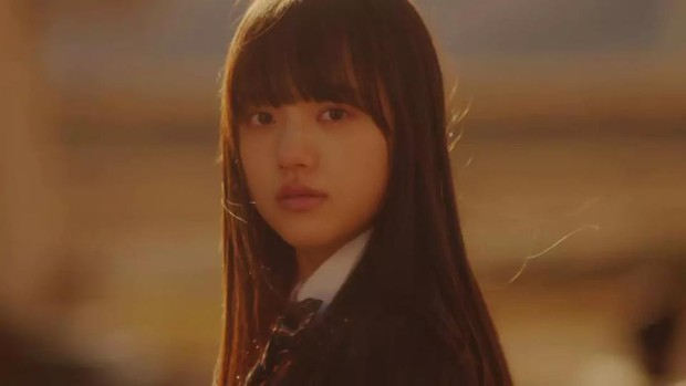 """Zenko Umine: Nhân vật """"nhan sắc có hạn thủ đoạn vô biên"""" tạo làn sóng tranh cãi kịch liệt nhất năm của điện ảnh Nhật Bản - Ảnh 4."""