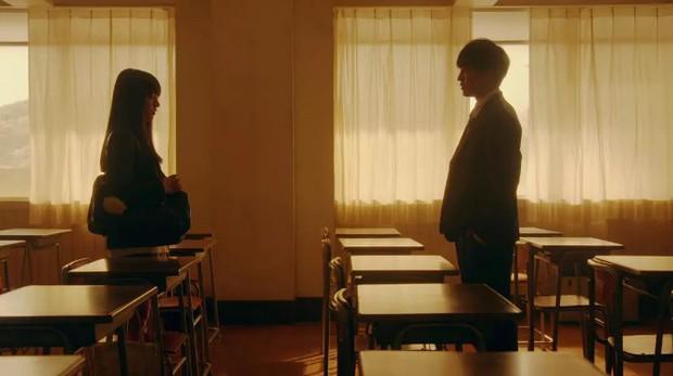 """Zenko Umine: Nhân vật """"nhan sắc có hạn thủ đoạn vô biên"""" tạo làn sóng tranh cãi kịch liệt nhất năm của điện ảnh Nhật Bản - Ảnh 5."""