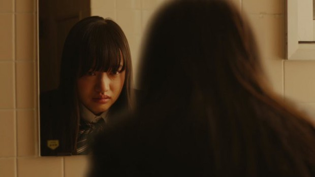 """Zenko Umine: Nhân vật """"nhan sắc có hạn thủ đoạn vô biên"""" tạo làn sóng tranh cãi kịch liệt nhất năm của điện ảnh Nhật Bản - Ảnh 9."""