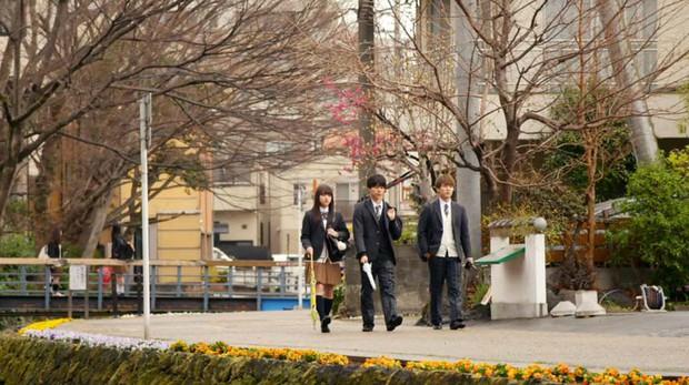 """Zenko Umine: Nhân vật """"nhan sắc có hạn thủ đoạn vô biên"""" tạo làn sóng tranh cãi kịch liệt nhất năm của điện ảnh Nhật Bản - Ảnh 3."""
