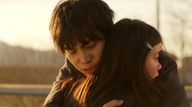 """Zenko Umine: Nhân vật """"nhan sắc có hạn thủ đoạn vô biên"""" tạo làn sóng tranh cãi kịch liệt nhất năm của điện ảnh Nhật Bản - Ảnh 10."""