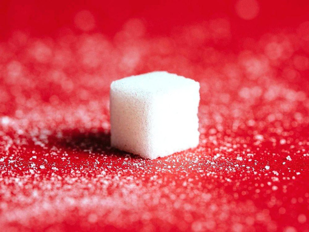 Những dấu hiệu ngầm cảnh báo cơ thể bạn đang tiêu thụ đường quá mức - Ảnh 1.