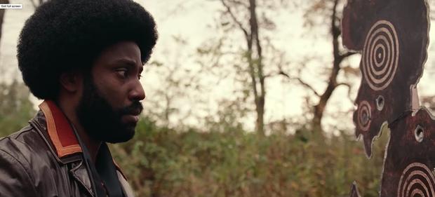 Black Panther góp mặt hạng mục Phim xuất sắc Oscar 2019 có gì mà xứng đáng? - Ảnh 5.