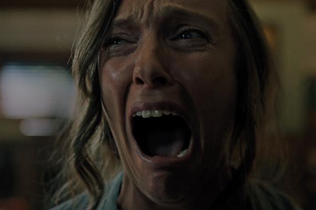 Black Panther góp mặt hạng mục Phim xuất sắc Oscar 2019 có gì mà xứng đáng? - Ảnh 6.