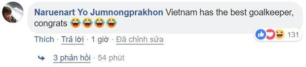Thua Nhật Bản nhưng chỉ thấy đội tuyển Việt Nam được ca tụng hết lời - Ảnh 5.