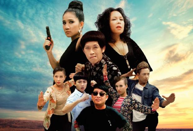 Phim Việt mùa Tết: Cũ mà kĩ hay mới nhưng mẻ? - Ảnh 5.