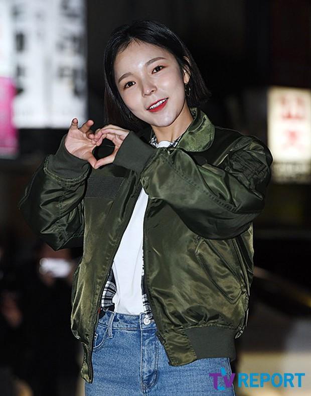 Tiệc mừng công Encounter: Song Hye Kyo để mặt mộc, tài tử Hàn trẻ khó tin mặc dù hơn Park Bo Gum 12 tuổi - Ảnh 11.
