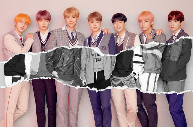 Đây là những idol đã chứng minh: Không cần công ty lớn, chỉ cần công ty có tâm cũng đủ sức công phá Kpop - Ảnh 2.