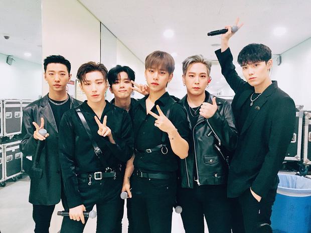 Đây là những idol đã chứng minh: Không cần công ty lớn, chỉ cần công ty có tâm cũng đủ sức công phá Kpop - Ảnh 10.