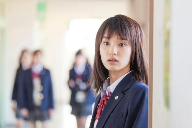 """Nhật Bản làm phần 2 phim thần tượng L-DK ăn khách một thời, fan tự hỏi """"hoàng tử shoujo"""" Kento Yamazaki đâu? - Ảnh 2."""