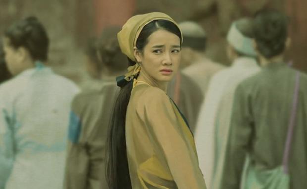 Nữ chính Nhã Phương vắng mặt tại buổi ra mắt phim Trạng Quỳnh sau tin đồn sinh con đầu lòng - Ảnh 2.