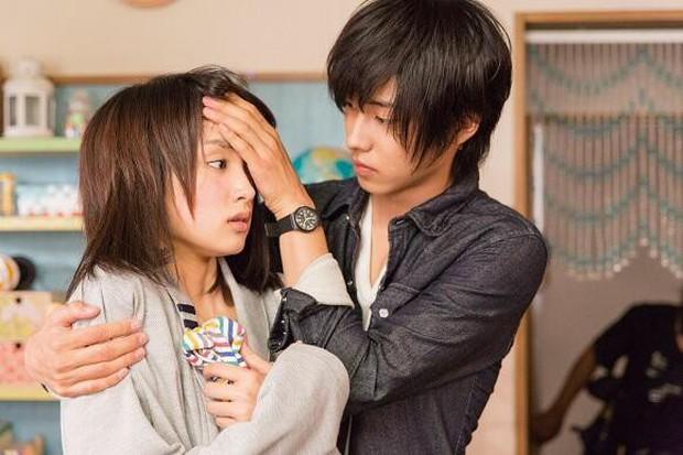 """Nhật Bản làm phần 2 phim thần tượng L-DK ăn khách một thời, fan tự hỏi """"hoàng tử shoujo"""" Kento Yamazaki đâu? - Ảnh 3."""