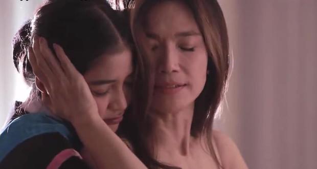 """Cẩn thận, vì bạn sẽ không đỡ được những """"cú cua cực khét"""" này của điện ảnh Thái Lan đâu! - Ảnh 3."""