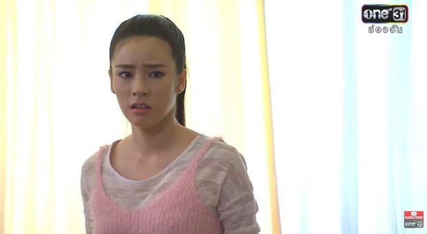 """Cẩn thận, vì bạn sẽ không đỡ được những """"cú cua cực khét"""" này của điện ảnh Thái Lan đâu! - Ảnh 9."""