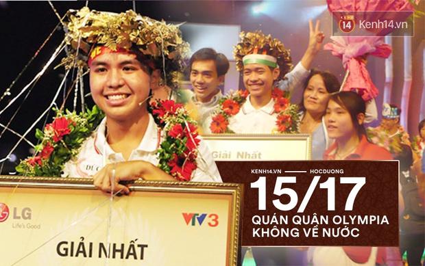 Theo gót các anh chị Olympia, Phan Đăng Nhật Minh nhận học bổng và lên đường du học Úc - Ảnh 2.