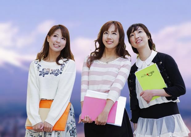 Quảng cáo vừa du học Nhật Bản vừa kiếm nhiều tiền từ làm thêm là lừa đảo - Ảnh 1.