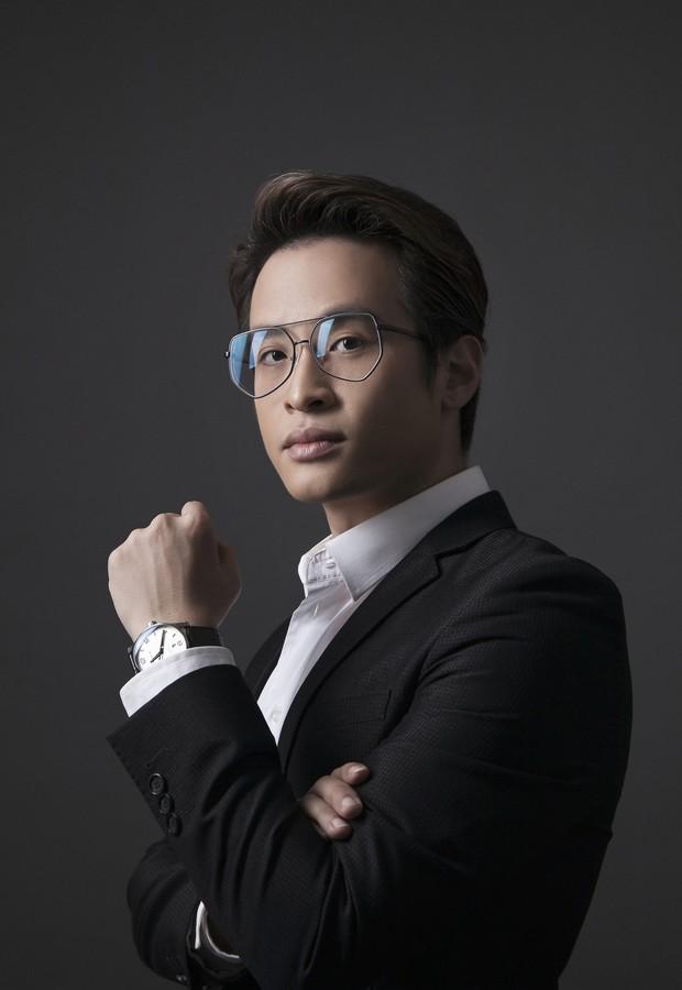 Về Hà Nội đón tết, Hà Anh Tuấn được mời biểu diễn tại đêm nhạc đặc biệt - Ảnh 2.