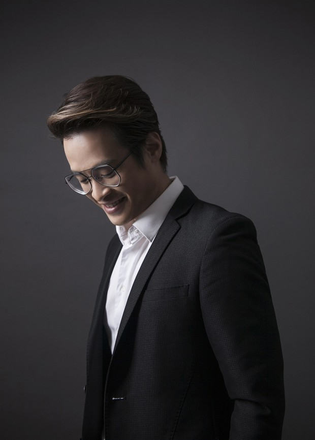 Về Hà Nội đón tết, Hà Anh Tuấn được mời biểu diễn tại đêm nhạc đặc biệt - Ảnh 3.