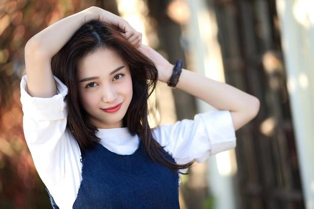 Xin chào năm Kỷ Hợi, năm tuổi của loạt diễn viên Việt đã tài năng lại còn duyên dáng! - Ảnh 7.