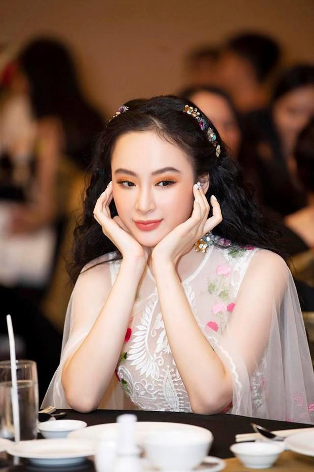Xin chào năm Kỷ Hợi, năm tuổi của loạt diễn viên Việt đã tài năng lại còn duyên dáng! - Ảnh 12.