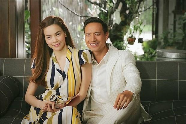 Xin chào năm Kỷ Hợi, năm tuổi của loạt diễn viên Việt đã tài năng lại còn duyên dáng! - Ảnh 6.