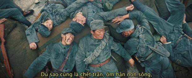 5 lựa chọn phim rạp cho khán giả Việt vòa mùng 1 Tết Nguyên Đán - Ảnh 10.