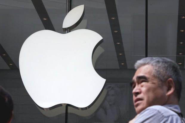 Apple nên chuẩn bị cho tương lai hậu iPhone như thế nào? - Ảnh 1.