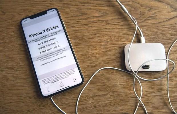 Apple nên chuẩn bị cho tương lai hậu iPhone như thế nào? - Ảnh 2.