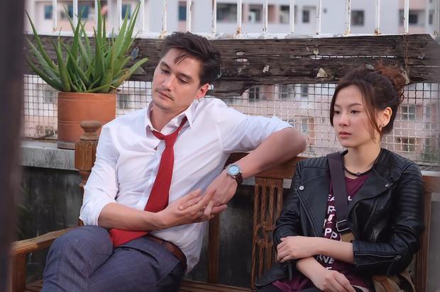 4 phim Thái remake ồ ạt lên sóng trong năm 2019: Phim hot nhất chuẩn bị thay nữ chính? - Ảnh 3.