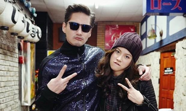 4 phim Thái remake ồ ạt lên sóng trong năm 2019: Phim hot nhất chuẩn bị thay nữ chính? - Ảnh 2.