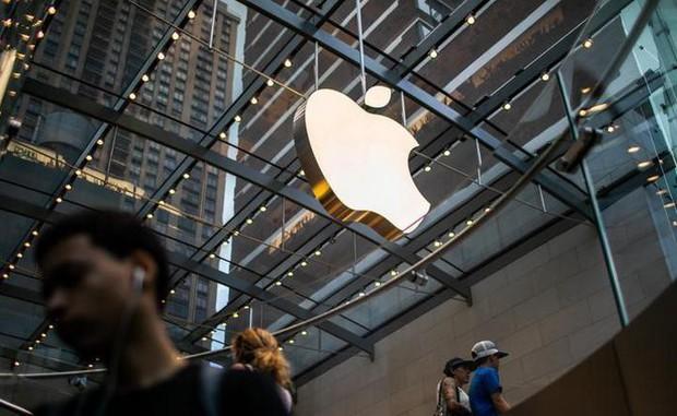 Apple nên chuẩn bị cho tương lai hậu iPhone như thế nào? - Ảnh 4.